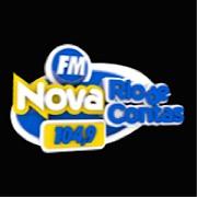 Nova Rio de Contas FM