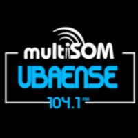 Rádio Ubaense