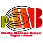 Moreno FM