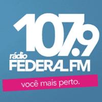 Rádio Federal FM