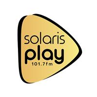 Rádio Solaris Play