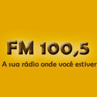 Rádio Venceslau
