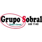 Rádio Sobral AM