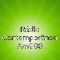 Rádio Contemporânea