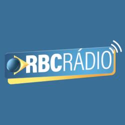 Rede Brasil FM