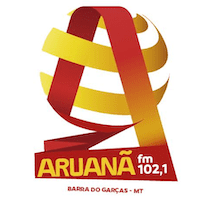 Rádio Aruanã