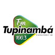 Tupinambá FM