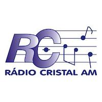 Rádio Cristal