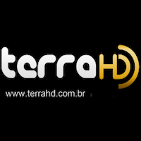 Terra HD FM