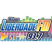 Rádio Liberdade