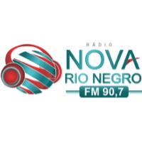 Nova Rio Negro FM