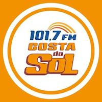 Costa do Sol FM