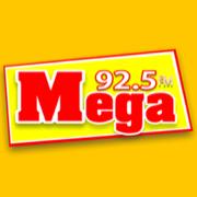 Mega FM Litoral