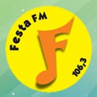 Festa FM