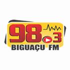 Biguaçu FM