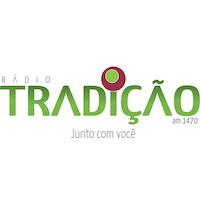 Rádio Tradição