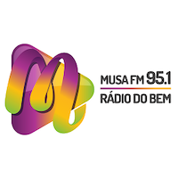 Musa FM