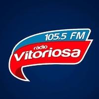 Rádio Vitoriosa