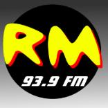 Rádio Mostardas