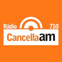 Rádio Cancella AM