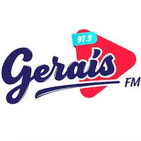 Gerais FM
