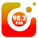 Rádio Pinheira