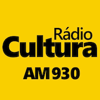 Rádio Cultura 930