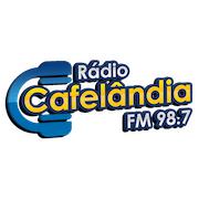 Rádio Cafelândia FM