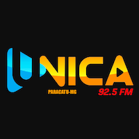 Única FM