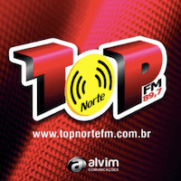 Top Norte FM