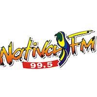 Rádio Nativa FM