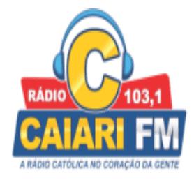Rádio Caiari FM
