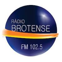 Rádio Brotense