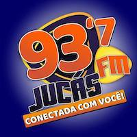 Jucás FM
