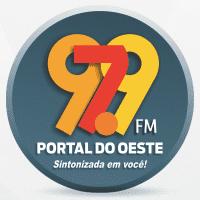Portal do Oeste FM