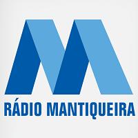 Mantiqueira AM
