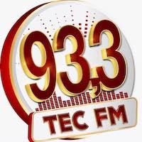 TEC FM
