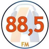 Anhanguera FM