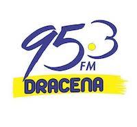 95 FM Pop