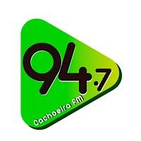 Cachoeira FM