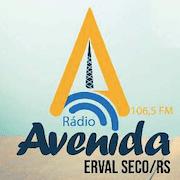 Rádio Avenida FM