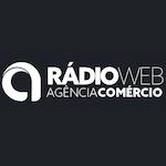 Rádio Web Agência Comércio