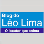 Web Radio Blog do Léo Lima