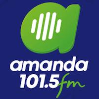 Amanda FM