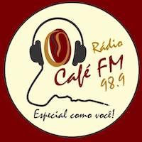 Rádio Café FM