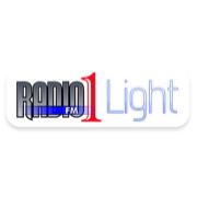 Rádio 1 FM Light