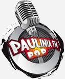 Paulínia FM Pop