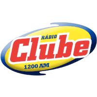 Rádio Clube