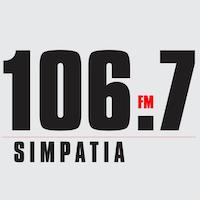 Rádio Simpatia