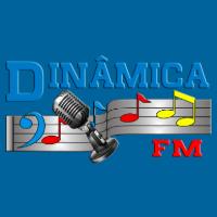 Dinâmica FM
